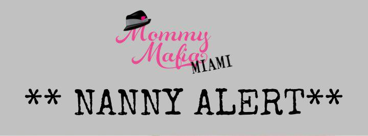I_Need_a_nanny_in_miami