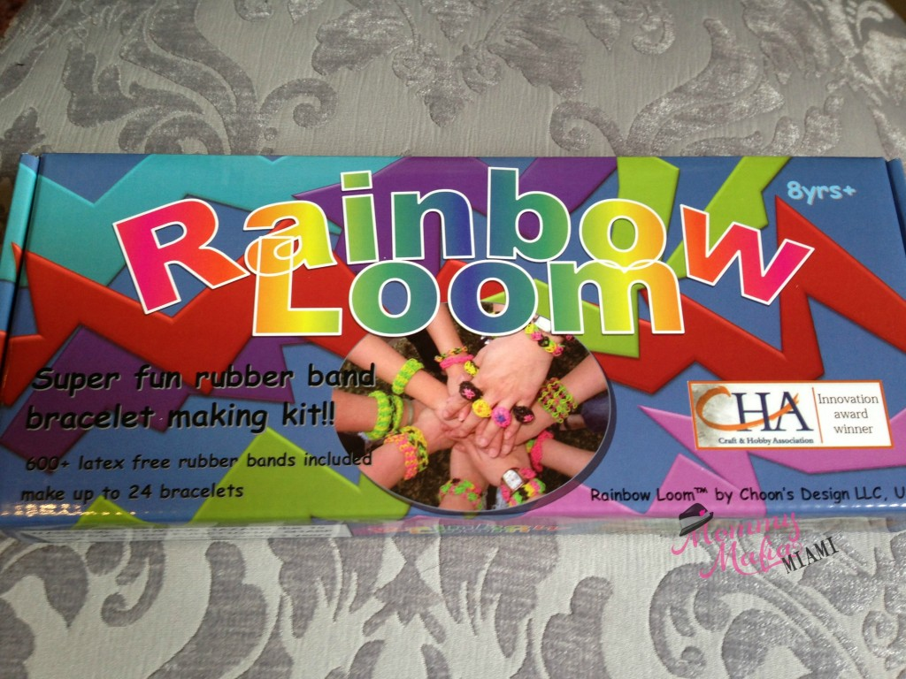 Rainbow_Loom_box_MommyMafia.com