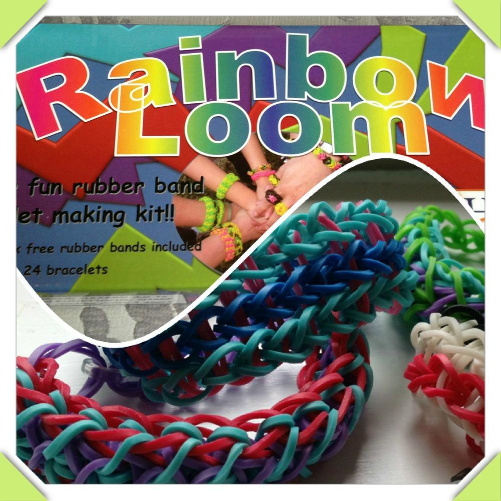 Rainbow_Loom_What_is_a_Rainbow_Loom_MommyMafia.com