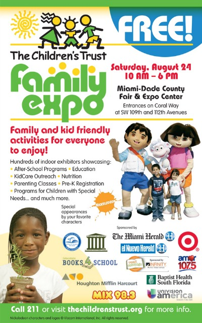 Childrens_Trust_FamilyExpo_www.MommyMafia.com