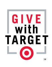 Give_With_Target_www.MommyMafia.com