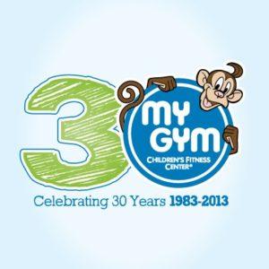My_Gym_www.MommyMafia.com