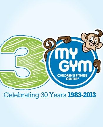 My Gym Celebrates 30 Years with an Open House Party
