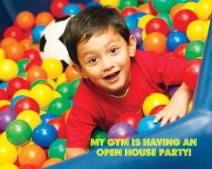 My_Gym_Open_House_www.MommyMafia.com