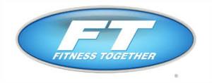 Fitness_Together_MommyMafia.com