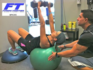 Fitness_Together_South_Miami_MommyMafia.com