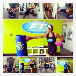 Fitness_Together_Miami_MommyMafia.com