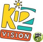 KidVision2.150