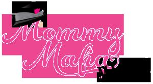 Mommy_Mafia_MIAMI_MommyMafia.com