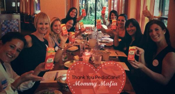 PediaCare_mommymafia.com