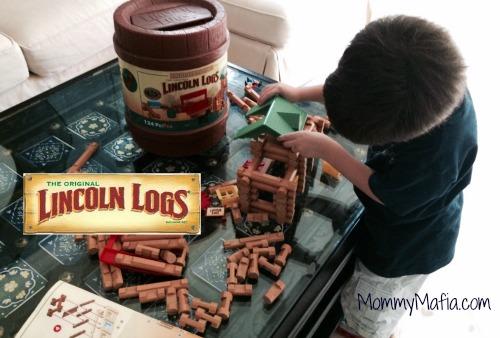 KNEX_Lincoln_logs_mommymafia.com