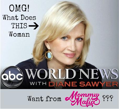 Diane_Sawyer_ABC_World_News_MommyMafia.com