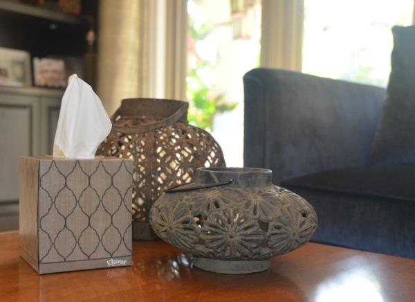 Kleenex_livingroom_mommymafia.com
