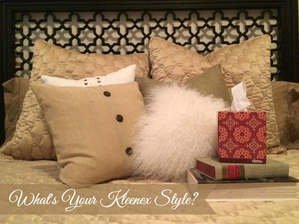 Kleenex_Style_mommymafia.com