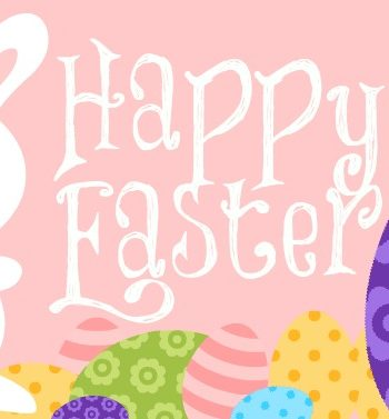 Roundup of Easter Brunch and Egg Hunts in Miami