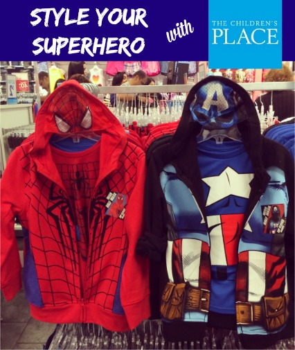 style_your_superhero_with_the_childrens_place_mommymafia.com