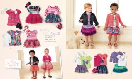 little_girls_childrensplace_mommymafia.com