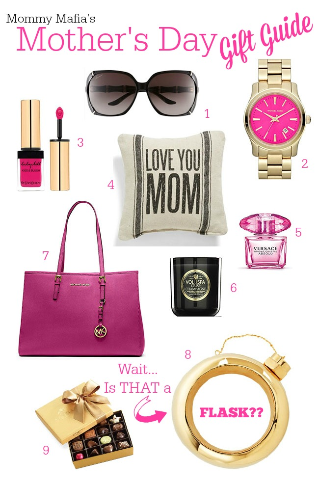 Mother's_Day_gift_guide_mommymafia.com