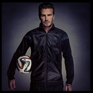 David_Beckham_World_Cup_mommymafia.com