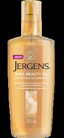 Jergens_Shea_Beauty_Oil_mommymafia.com