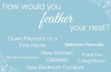 Feather_the_nest_ideas_mommymafia.com