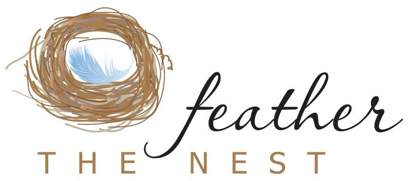 Feather_the_nest_mommymafia.com