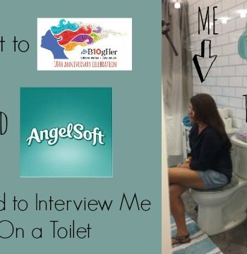 Angel_Soft_BlogHer14