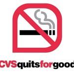 CVS Wants to Help America Live Tobacco Free #OneGoodReason