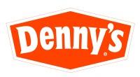 Dennys_logo_mommymafia.com