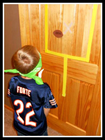 Fun Super Bowl Ideas For Kids Crafts Activities And More