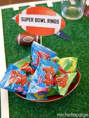 Super Bowl rings for kids mommymafia.com