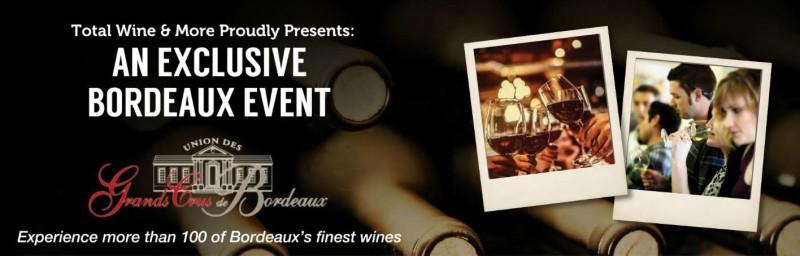 Total_wine_bordeaux_miami_mommymafia.com