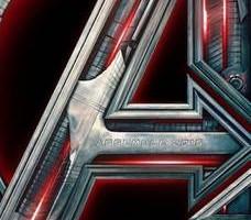 New Trailer For Marvel's AVENGERS: AGE OF ULTRON