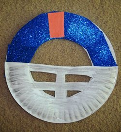 football_mask craft for kids mommymafia.com