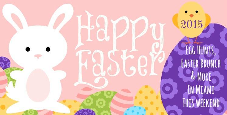 Easter_Egg_Hunts_in_Miami_2015_mommymafia.com