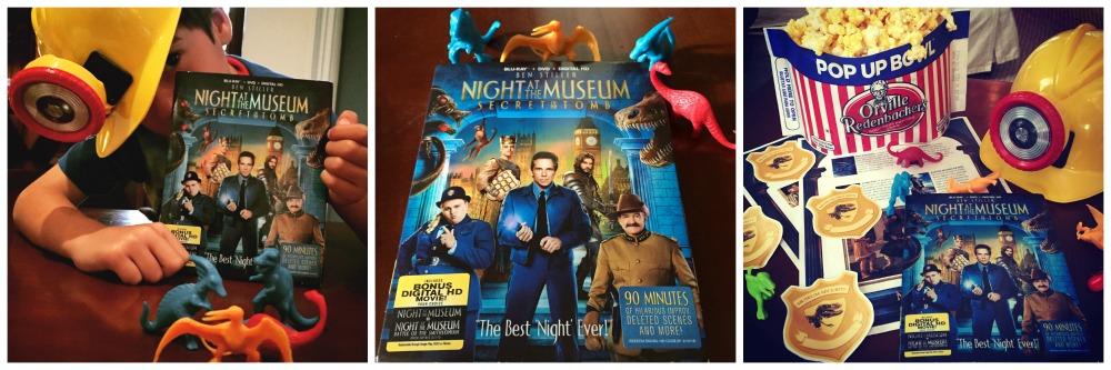 NightAtTheMuseum_MommyMafia.com