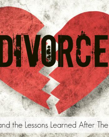 The Big Kaboom Divorce A Mafia Mom shares her personal divorce story MommyMafia.com