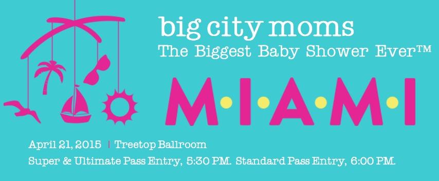Big_City_Moms_Miami_MommyMafia.com
