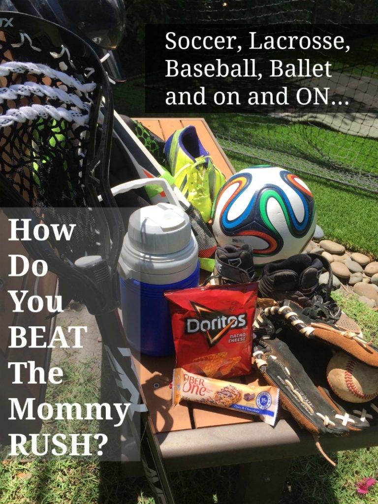 Mommy Rush Publix Coupon Mommymafia.com