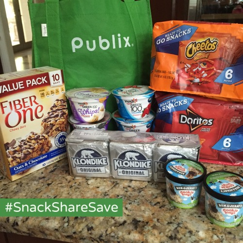 Publix #SnackShareSave Coupon MommyMafia.com https://ooh.li/83077a6