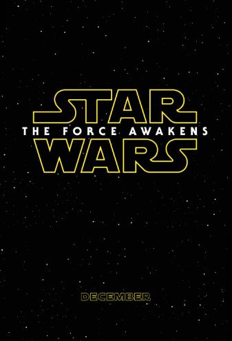 StarWars The Force Awakens Teaser2 MommyMafia.com