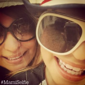 MamiSelfie Orgullosa Mami MommyMafia.com