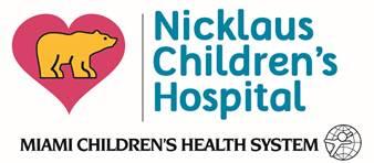 Niklaus Childrens Hospital