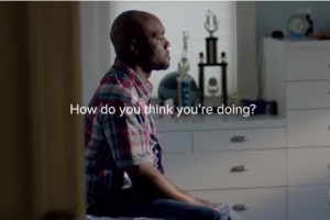 """Dear Dad…"" Minute Maid's Tear-Jerking Father's Day #doinggood Video"