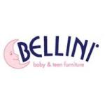 bellini logo mommymafia.com