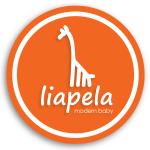 liapela logo_mommymafia.com