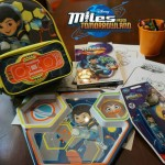Out Of This World Fun With Miles From Tomorrowland (Free Printables!)