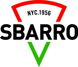 Sbarro_Logo mommymafia.com