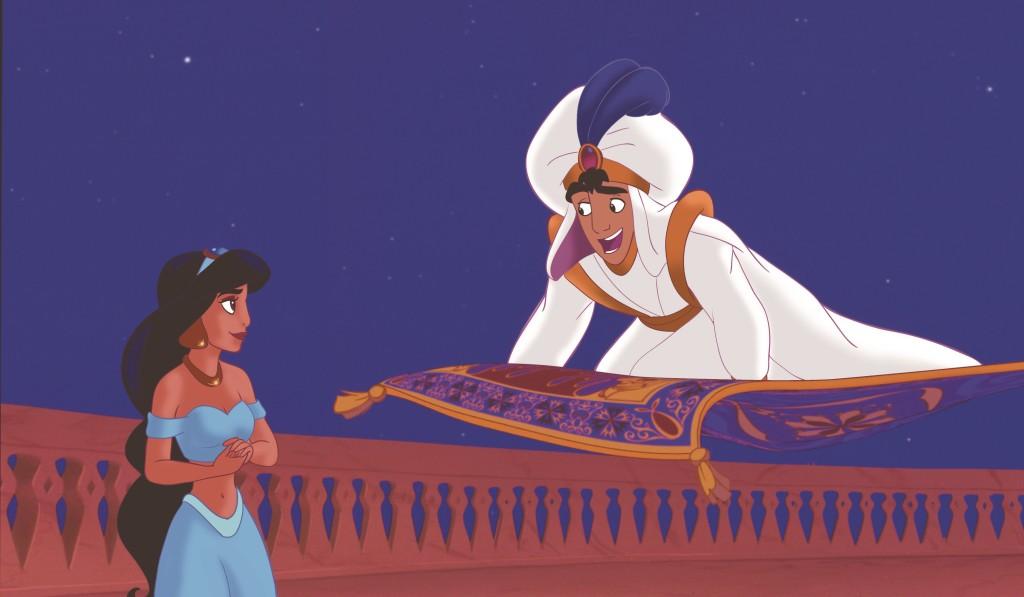 Aladdin--4--Aladdin-0nCarpet-Jasmine