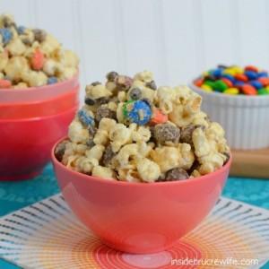 Monster-Cookie-Dough-Popcorn
